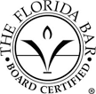 Florida Bar Board Certified
