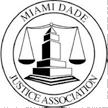 Miami Dade Justice Association